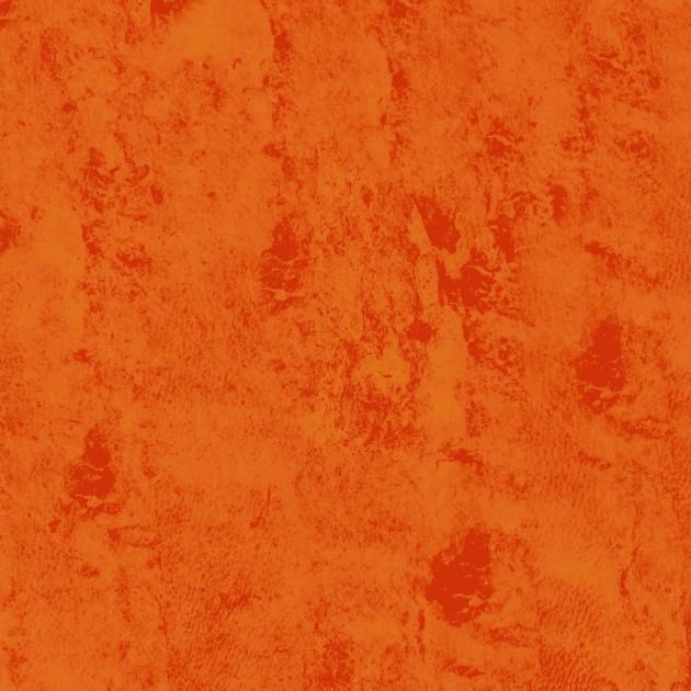 Something Wicked orange
