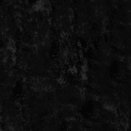 Something Wicked Tonal Black CLTY2429-3