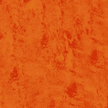 Something Wicked - Orange