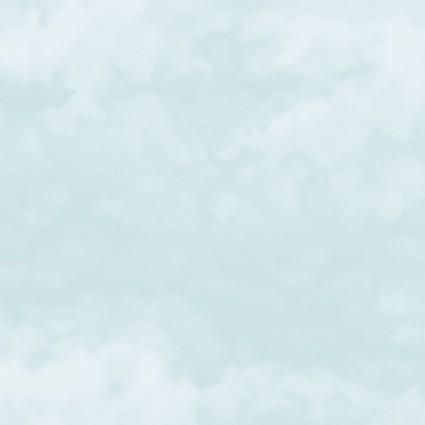 Misty - CLTY2539-116