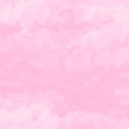 Misty - CLTY2539-41