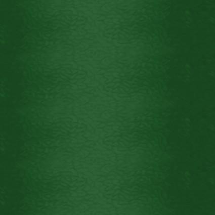 Poppy Poetry- green ombre