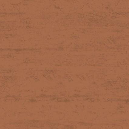 CL 2674-71 Adventure Awaits Rust