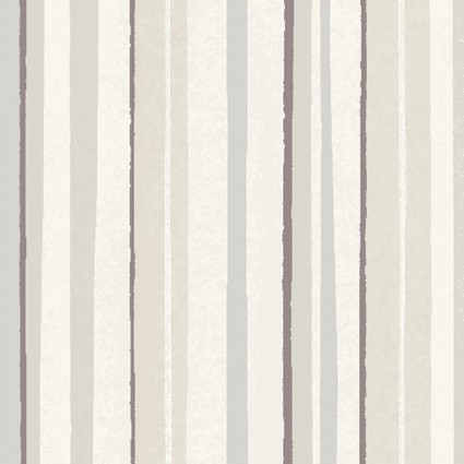 Winter Woodland Stripe Khaki