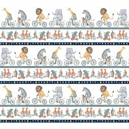Bike Ride 2856 1
