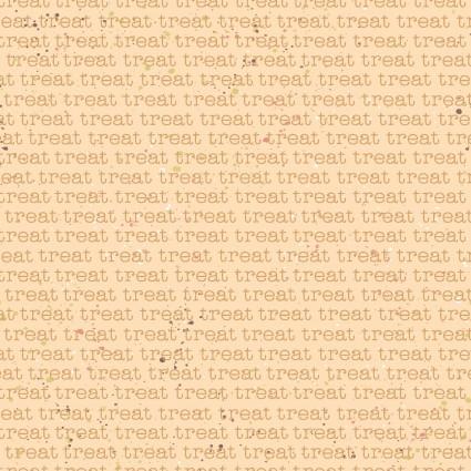 Snarky Cats Treat Words Light Rush Y3062-70