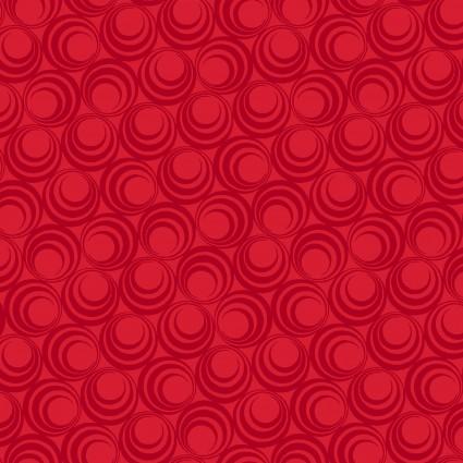 Ruby Night -Y3090-4