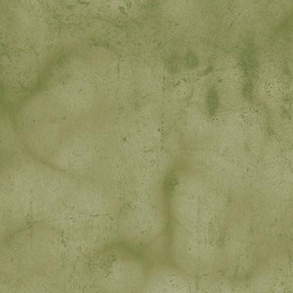 Wild Life Flannel-Green Blender