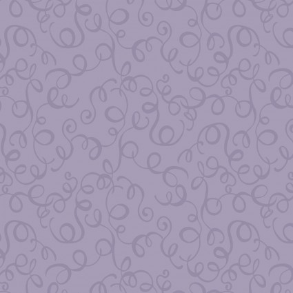 Having A Ball- Yarn Tonal Purple