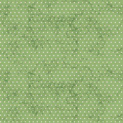 Botanical Journal Dot - Y3244-24 Olive
