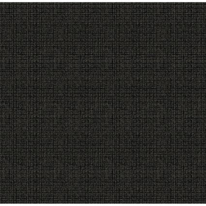 Color Weave 06068 12