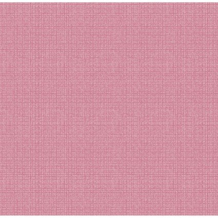 Color Weave - pink