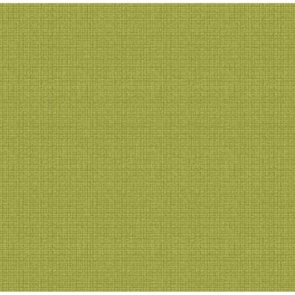 Color Weave - med green