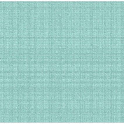 Color Weave-Med Turq 68-82