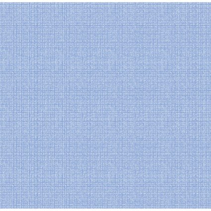 Color Weave-Med Starlight 68-91