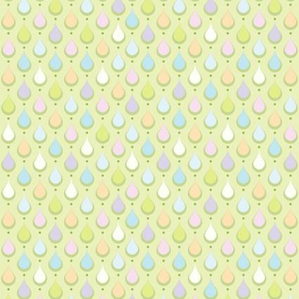 Crescendo Rain Lime