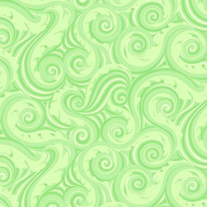 Crescendo WAVE LIME