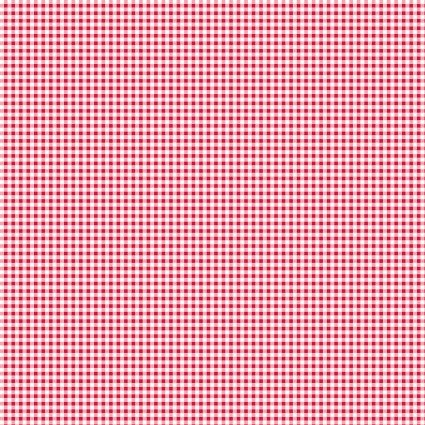 Warp & Weft Holiday Peppermint