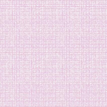 Color Weave Pearl<br>6068P-06 - Lt. Lavender