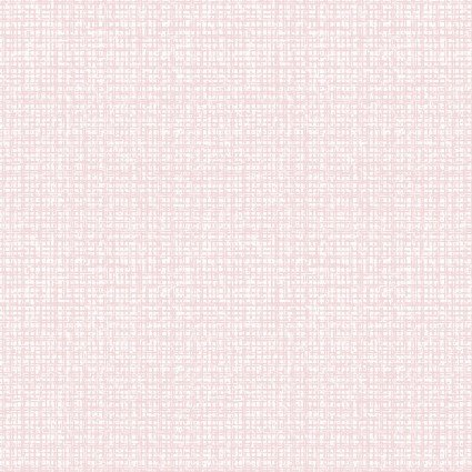 COLOR weave pearl pale pink