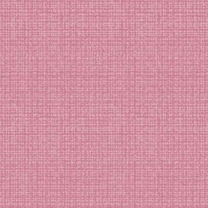 color weave pearl medium pink