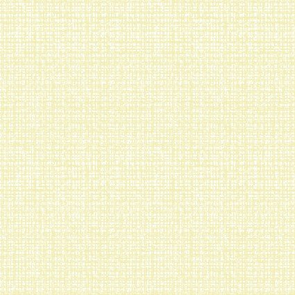 Color Weave Pearl Pale Cream-68-32