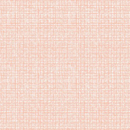 Color Weave Pearl Light Sorbet