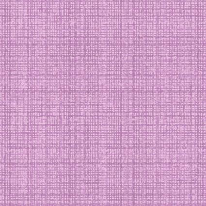 COLOR weave pearl med. lavender