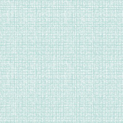 COLOR weave pearl lt. turquoise