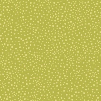 Choose to Shine by Contempo Studio  - Medium Lime