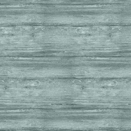 CONTEMPO Washed Wood BLUE