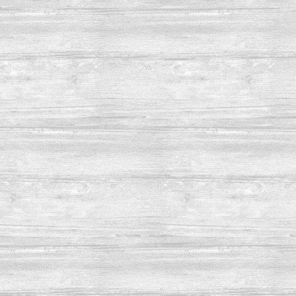 CONTEMPO Washed Wood NICKEL