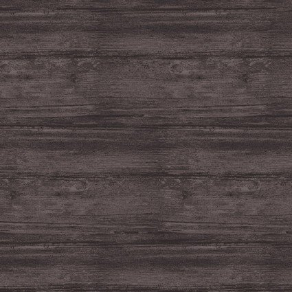 CONTEMPO Washed Wood GUNMETAL