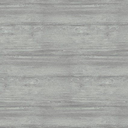 CONTEMPO Washed Wood STEEL