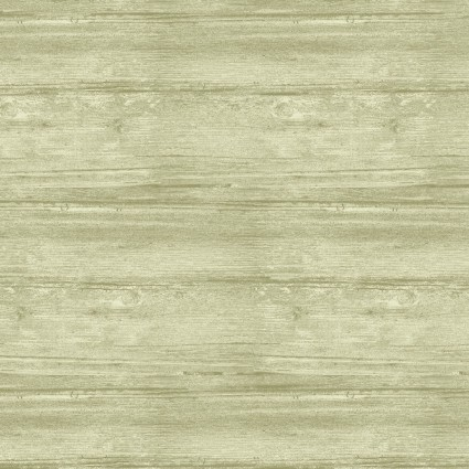 CONTEMPO Washed Wood SAGE