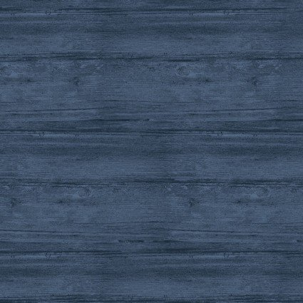 CONTEMPO Washed Wood HARBOR BLUE