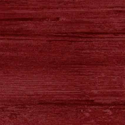 108 Washed Wood Claret