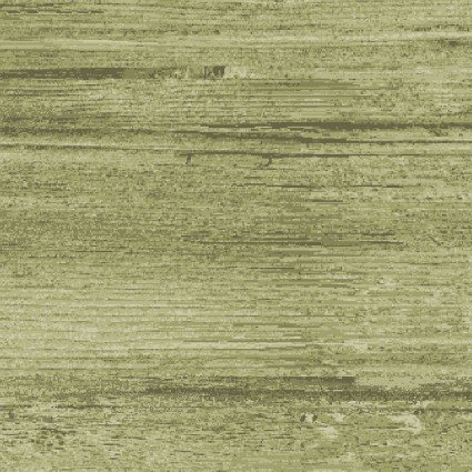 108 Washed Wood Sea Grass