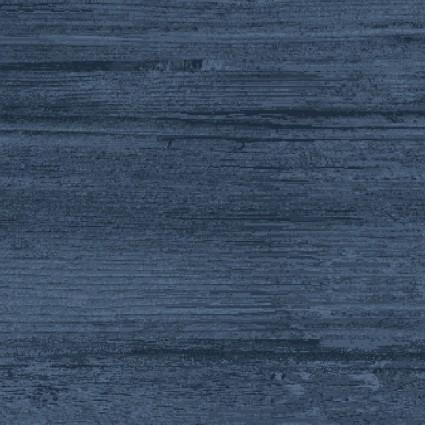 108 Washed Wood Harbor Blue