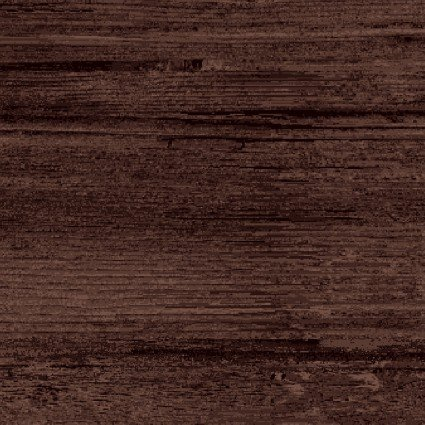 108 Washed Wood Wide Expresso CON7709W-72