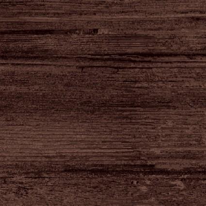 108 Washed Wood Espresso
