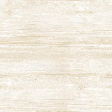 108 Washed Wood Whitewash