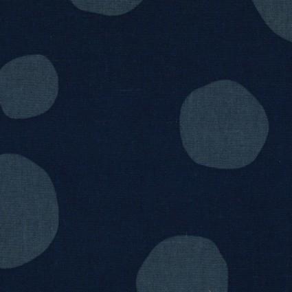 EE Schenck Big Dots