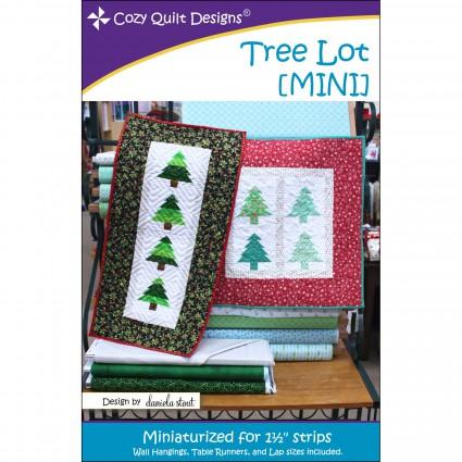 Tree Lot Mini