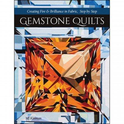 Gemstone Quilts