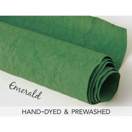kraft-tex Kraft Paper Fabric Roll