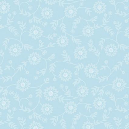 Harmony Tonals Crystal Blue Ellen's Floral