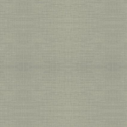 Linen Pastel Solids - Gray