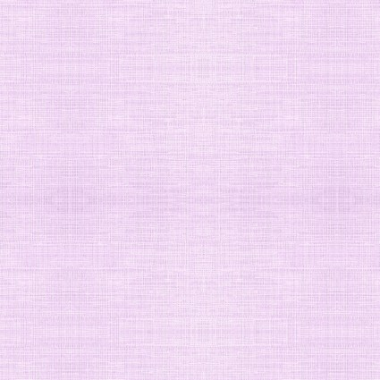 Linen Lavendar Pastel Solids