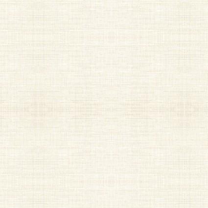 Linen Solids Cream 52